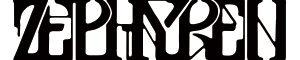 Zephyren(ゼファレン) Official Site
